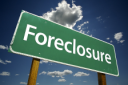 Stop Your Foreclosure