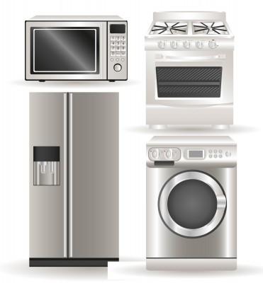 16 Bathroom & Kitchen Improvements