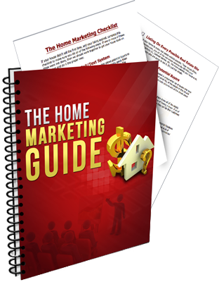 home marketing guide
